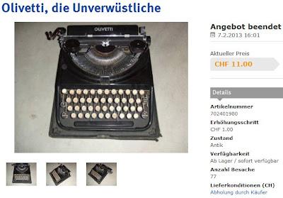 http://www.ricardo.ch/kaufen/antiquitaeten-und-kunst/antike-technik-und-geraete/schreibmaschinen/olivetti-die-unverwuestliche/v/an702401980/