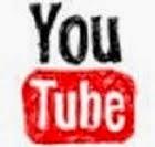 Trên Youtube