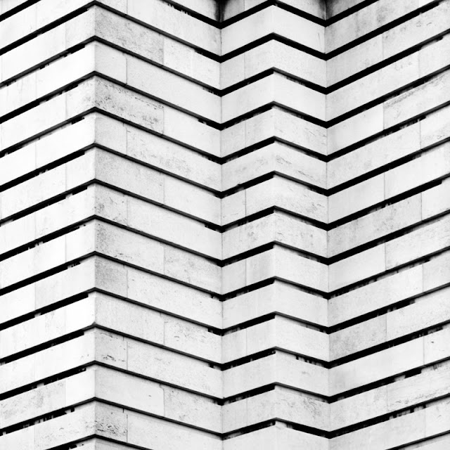 Architecture Patterns1