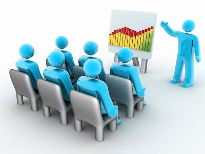 http://1.bp.blogspot.com/-kF7ALCjJllQ/UA62VcIdkfI/AAAAAAAAE2A/FUv1JuKgh7Y/s400/sr+vendas+imagem+treinamento+para+vendedores.jpg
