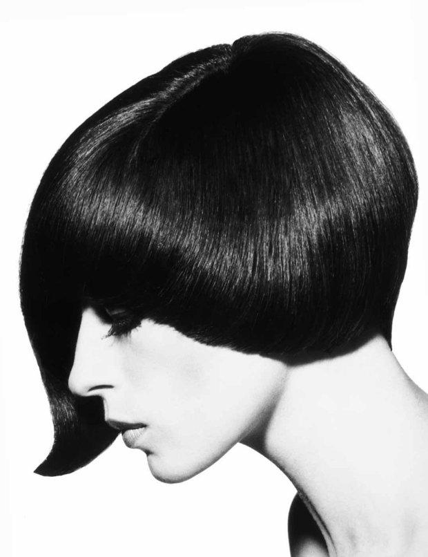 Ar 670 1 Haircuts Men | apexwallpapers.com