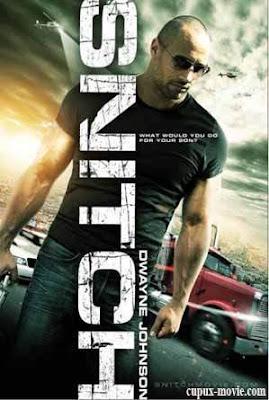 Snitch (2013) 720p BluRay www.cupux-movie.com