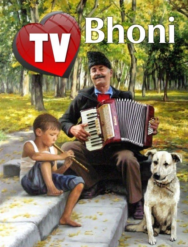 Christian Television