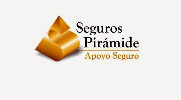 Accede a la Página de Seguros Pirámide