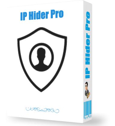 WatFile.com Download Free IP Hider Pro 5 3 0 1 Inc Crack Free Download