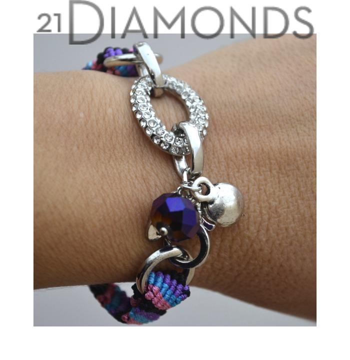 New_In_Bracelet_from_Diamonds21_sweet_deluxe_01