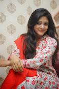 Actress Sushma Raj Cute Photo Shoot Gallery-thumbnail-17