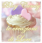 BLOG CANDY DI CUCITO CREATIVO