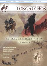"""Revista """"Los Gauchos"""""""