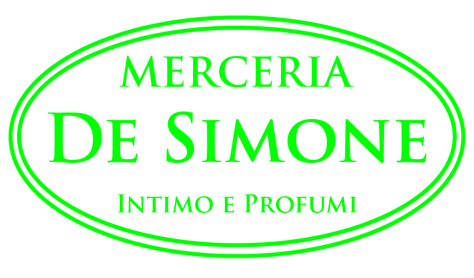 Merceria De Simone