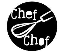 Chef&Chof