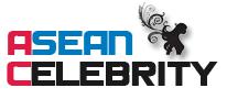 ASEAN Celebrity | 11 Nations Celebrity News, Photos, & International