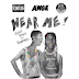 A$AP Rocky - Hear Me ft Pharrell