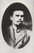 Thomas Rogan bushranger