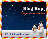 Blog Hop Divas