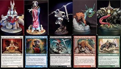 http://mtg-realm.blogspot.ca/2012/08/mtg-figures.html