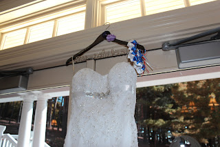 detroit pistons wedding garter