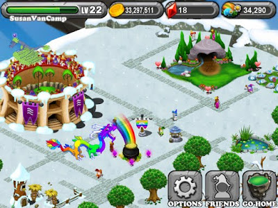 How To Breed A Rainbow Dragon http://si-oot.blogspot.com/2012/01/dragonvale-rainbow-dragon.html