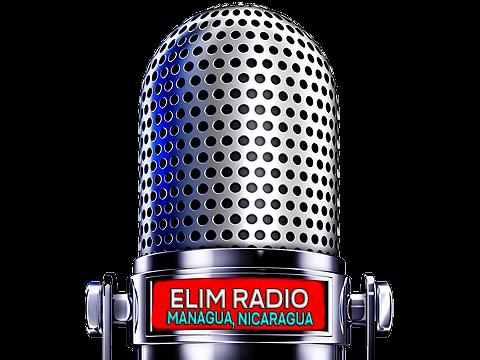 ELIM RADIO