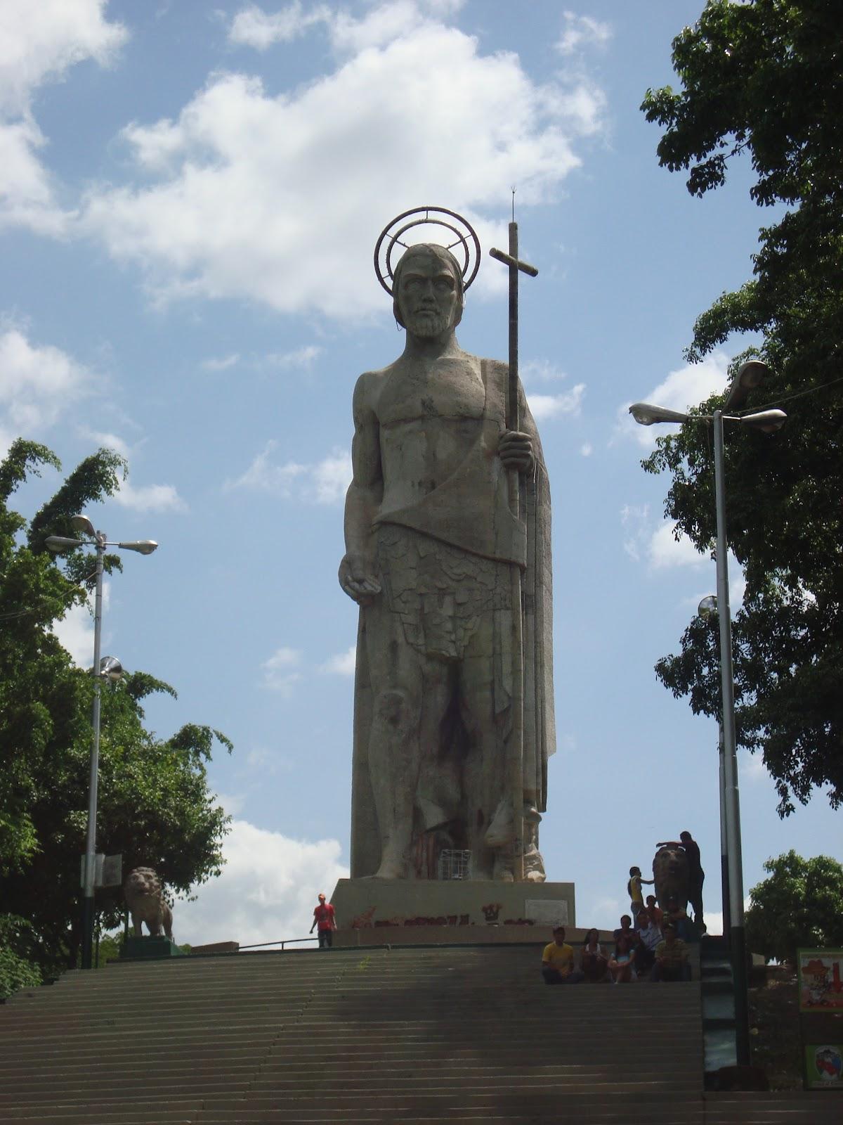 san juan de los morros guys Profesor universitario en guárico le pide al presidente que salve a su hijo +audio / san juan de los morros-  antique retro juan carlos soccer blog skinny guys.