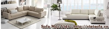 Sofa Mộc Việt - Ghế sofa đẹp cho nhà bạn
