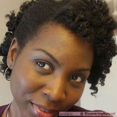Are Silicones Bad For Natural Hair