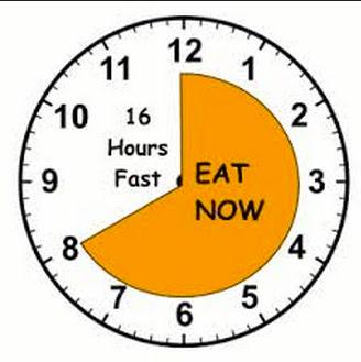 doğru beslenme alışkanlıkları