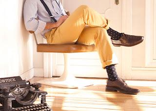 Socketines, Made in Spain, calcetines, socks, gentleman, Complementos, Suits and Shirts, hecho en España, algodón orgánico, socketinesbasics,