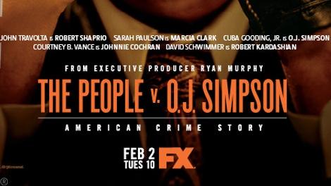 http://1.bp.blogspot.com/-kFLzPuuMP0o/VlCm4NU2m-I/AAAAAAAAGXs/KWQJal3-rCQ/s640/rs_634x855-151120153945-634-oj-American-Crime-Story-poster.jpg
