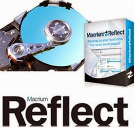 Macrium Reflect 5.3.7149 (32-bit) Free Download