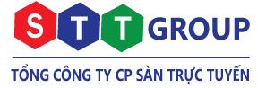 STT Group - Tổng Công Ty SÀn Trực Tuyến