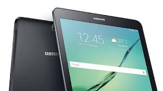 Τα νέα tablet της Samsung είναι οι άμεσοι ανταγωνιστές για τα iPads της Apple