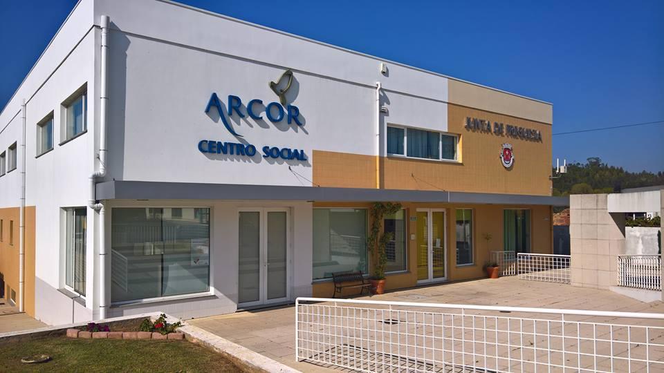 ARCOR apresenta relatório e contas de 2018!