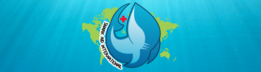 Shark Aid International
