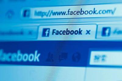 Vagas para trabalhar no Facebook do Brasil