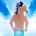 Netflix renovou BoJack Horseman para uma terceira temporada