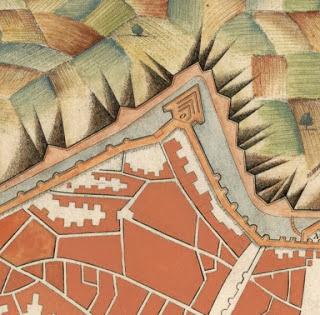 SEGUEIX EL SETGE A BARCELONA DE 1713/14