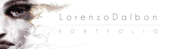 LORENZO DALBON