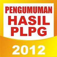 Hasil PLPG Tahap 4, 5, dan 6 Untad