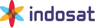 Tips dan Trik Internet Gratis Indosat 21 Juli 2012