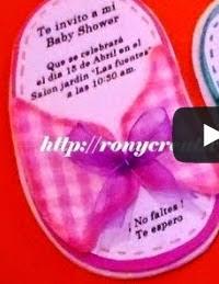 http://ronycreativa.blogspot.mx/2013/06/invitacion-de-verano-chanclitas-para.html