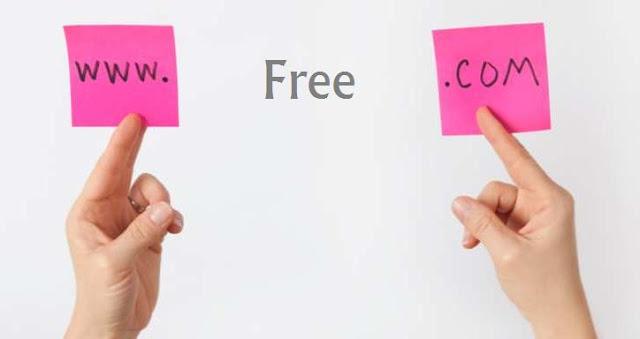 www. free .com