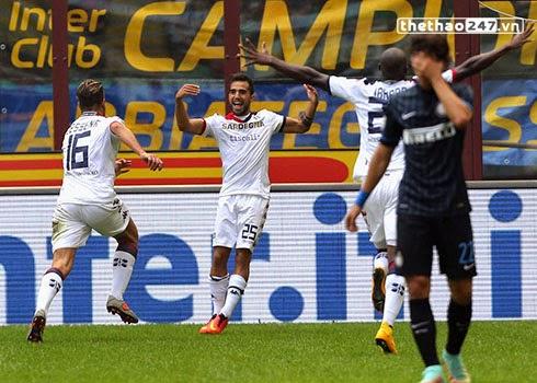 Vòng 5 Serie A