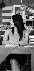 Jenny Gkotsi