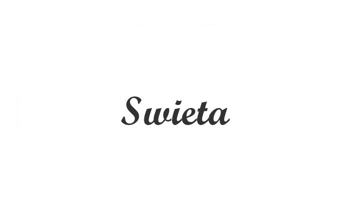 Sukienki na Sylwestra, Studniowke i Swieta.
