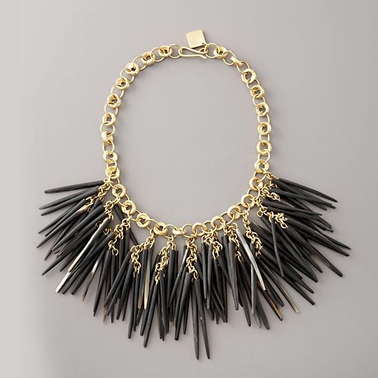 Porcupine Quill Jewelry Trés Chic: Dan...