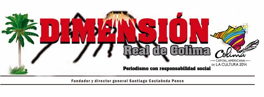 DIMENSION Real de Colima