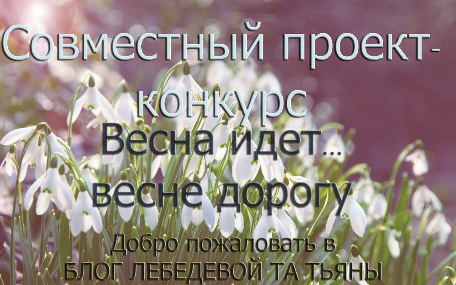 http://www.i-missisleta.blogspot.ru/2015/03/blog-post_5.html