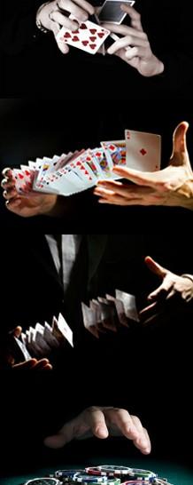 Texas holdem poker hrvatska lutrija
