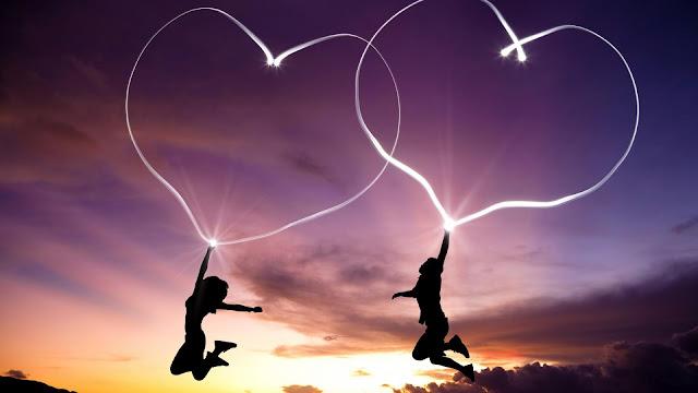post facebook romantic - البوستات الرومانسية 2015